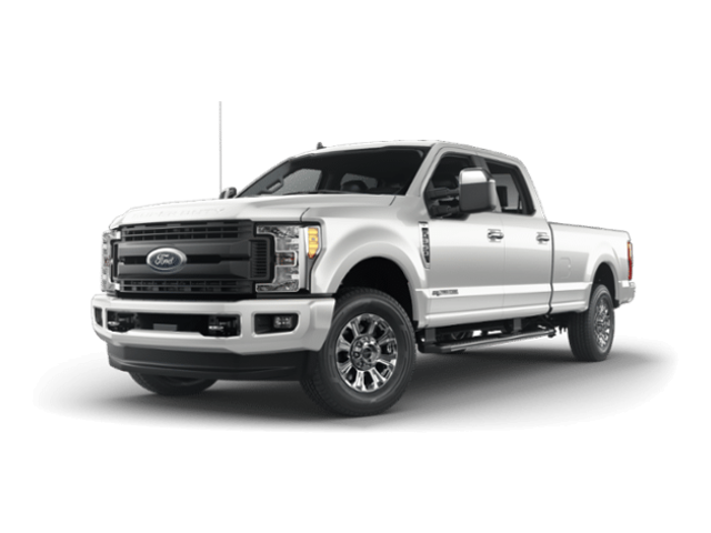 New 2019 Ford F-350 F-350 Lariat Truck Crew Cab 1FT8W3BT3KED12894 for Sale in Bend, OR